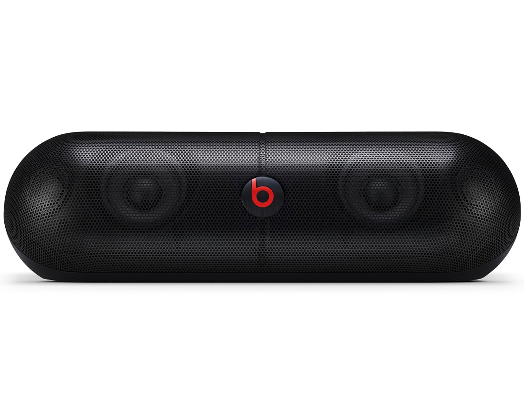 Apple Recalls Beats Pill Xl Speakers Because They Could