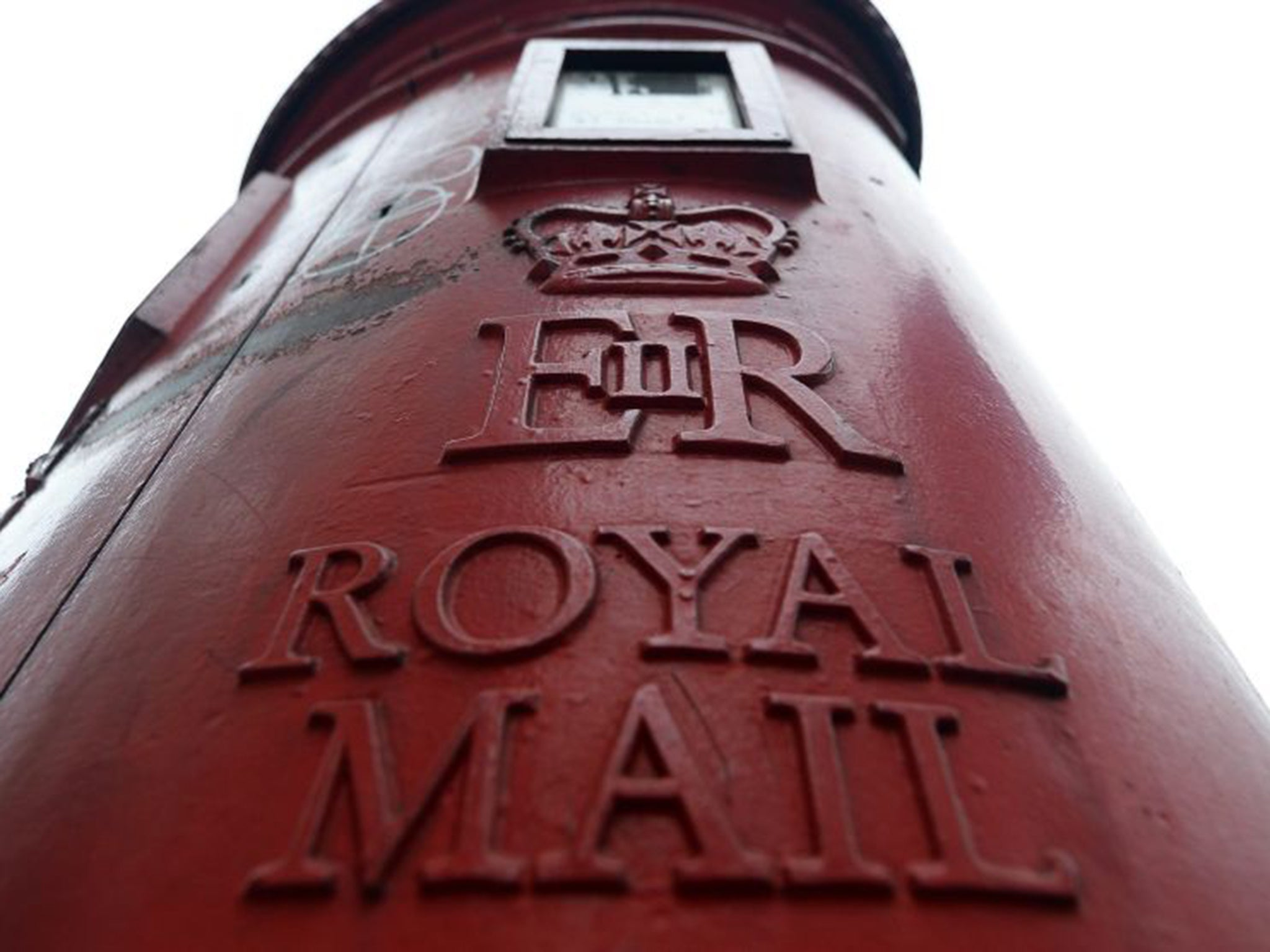 Singles Day 2015 Royal Mail And Alibaba Are Teaming Up To Import More Chinese Goods To The Uk The Independent The Independent Bulk buy alibaba online from chinese suppliers on dhgate.com. the independent