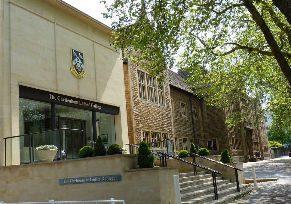 homework ban cheltenham ladies college