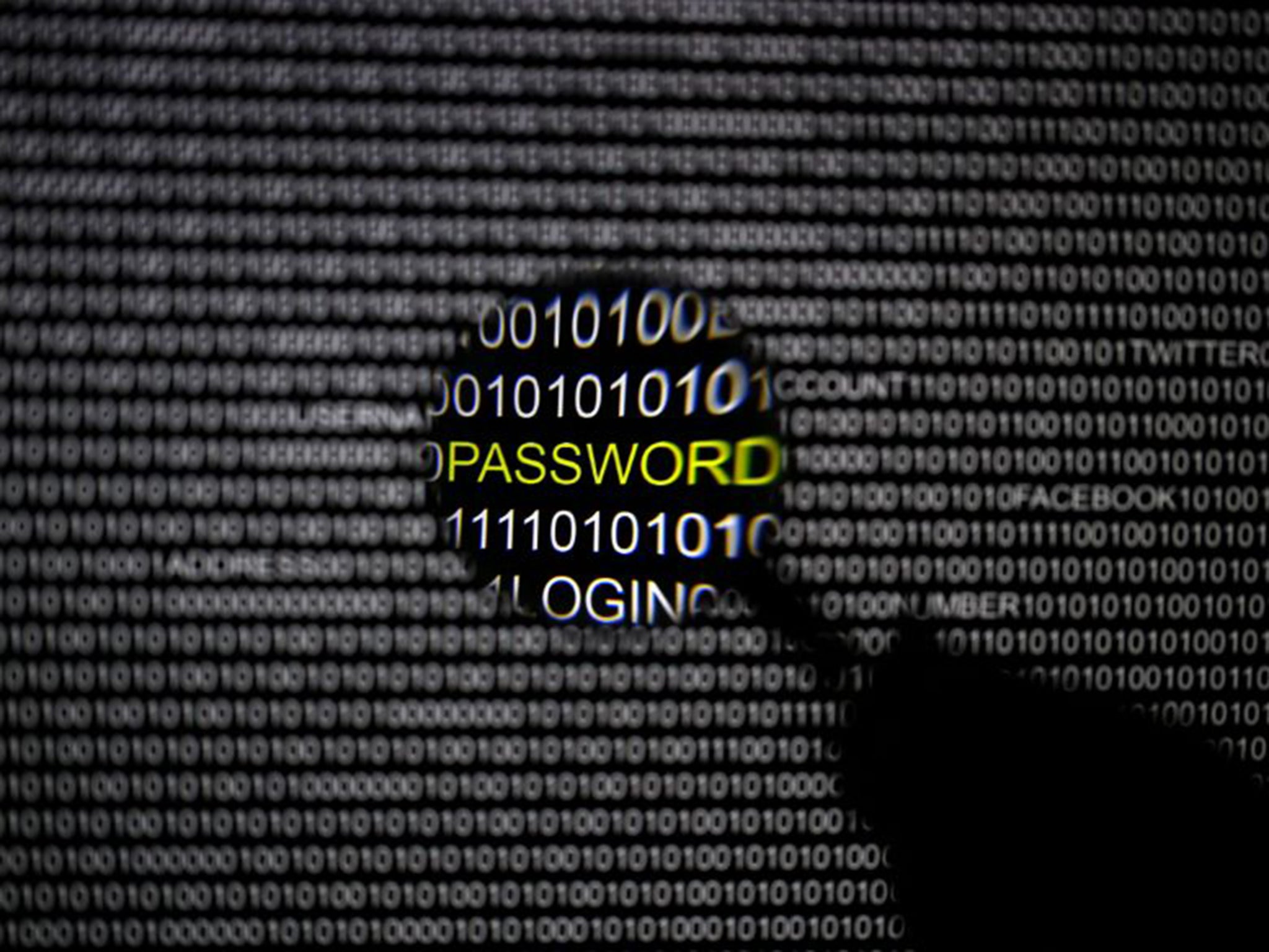 LastPass password manager suffers 'major' security problem | The