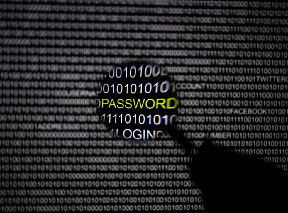 The National Cyber Crime Unit has revealed that some hackers are offering 'cybercrime as a service', and have created a marketplace where gangs can bid for targets to be attacked
