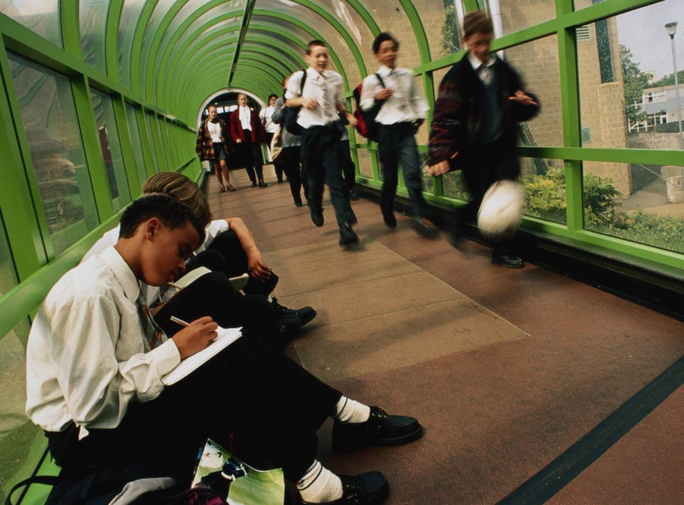 The council said the move aimed to combat 'learning loss' in the summer holidays
