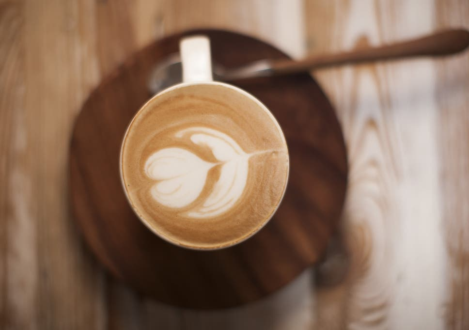 11 Best Single Origin Coffees The Independent