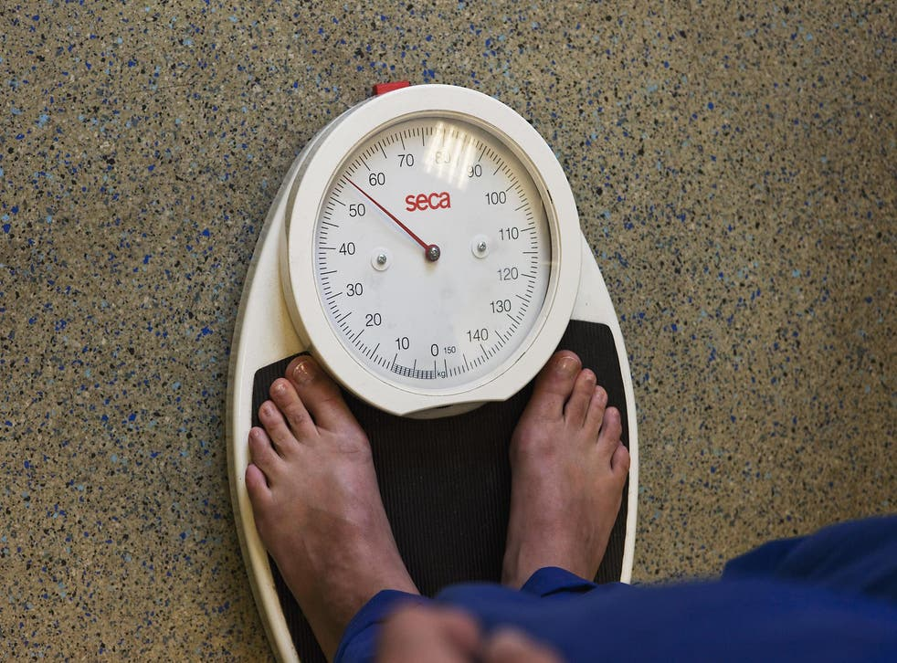 Young Muslims struggle with eating disorders during Ramadan