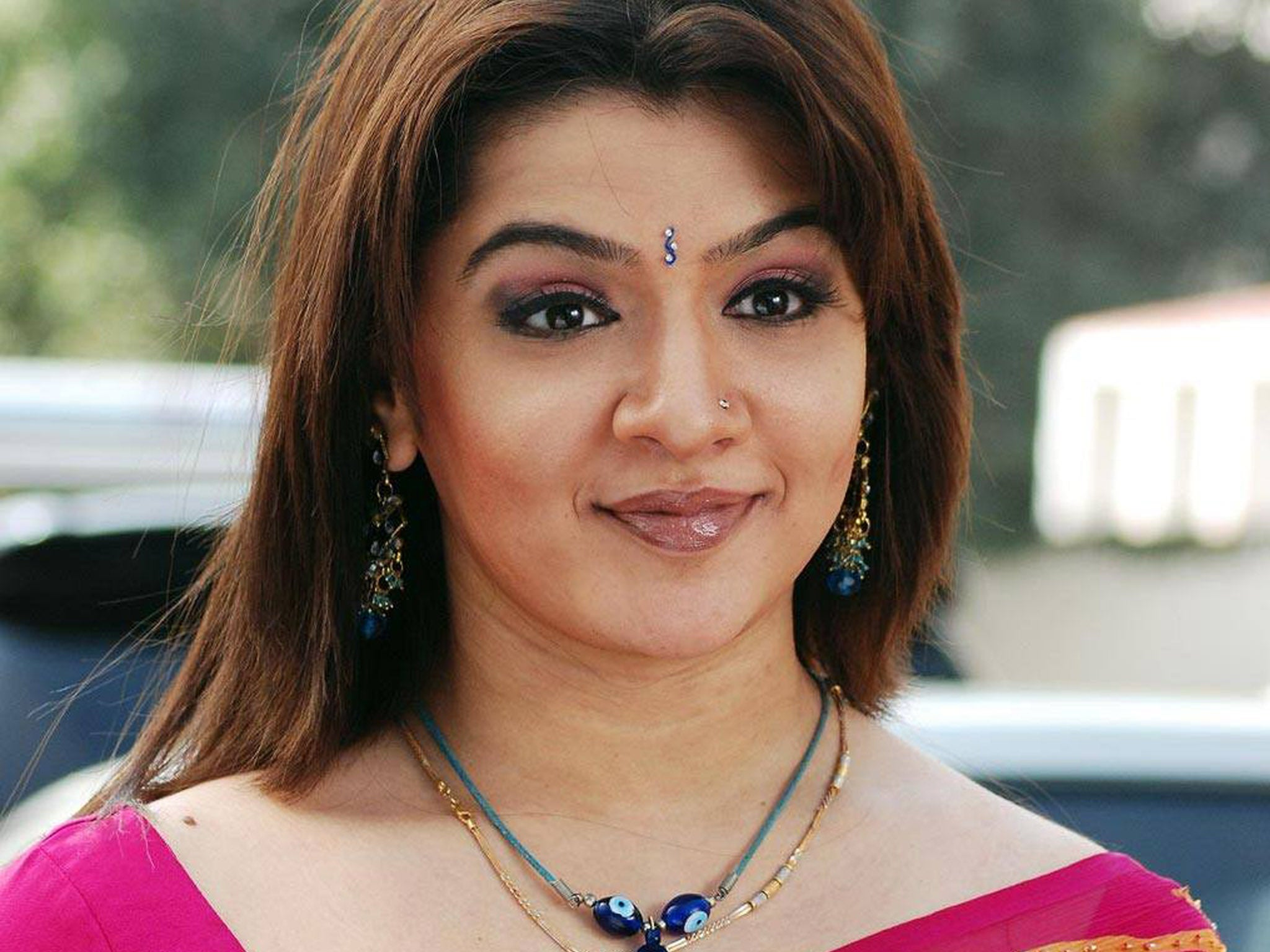 aarthi agarwal, bollywood actress, dies aged 31 of a heart attack