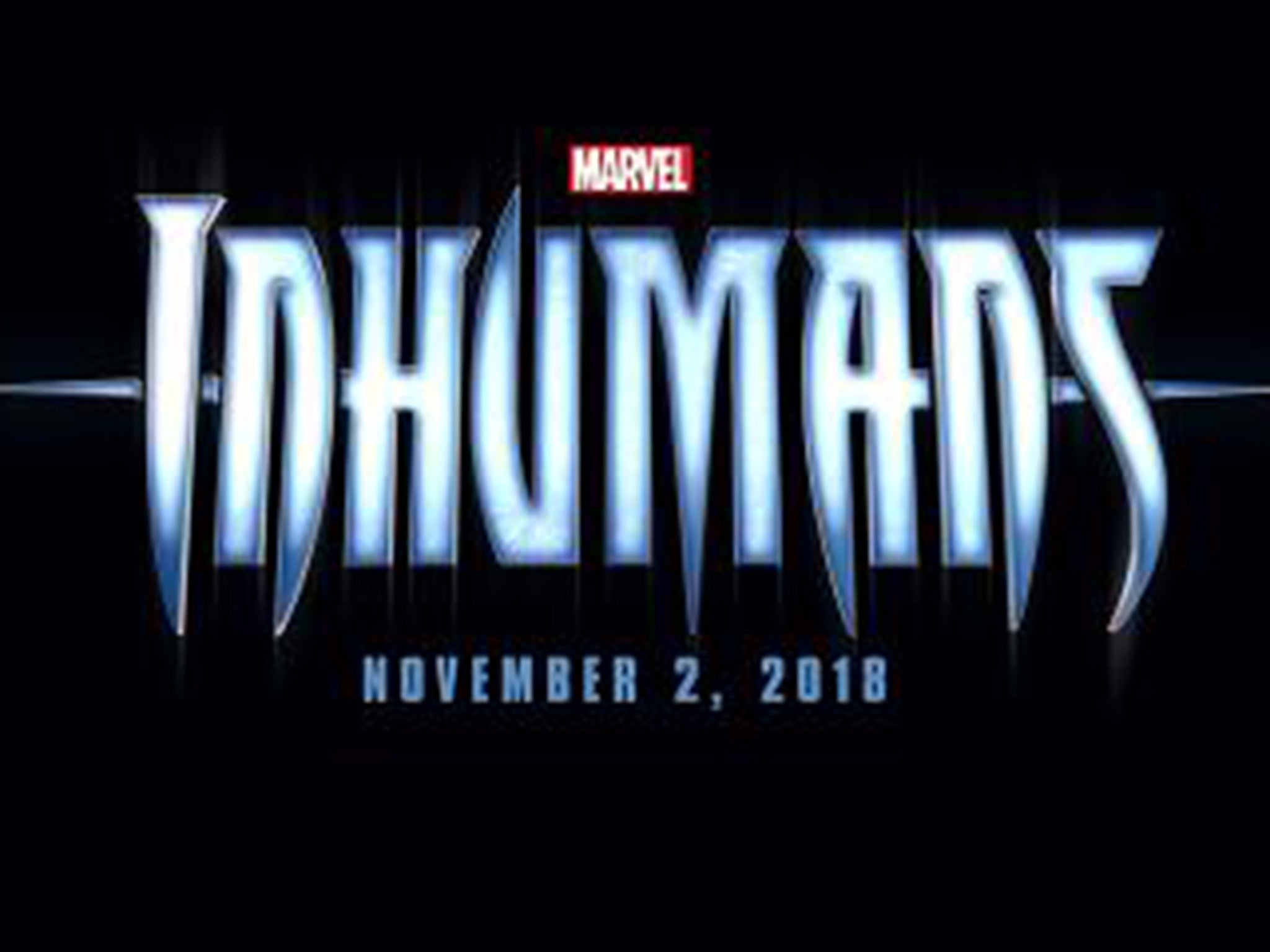 Logan actor Hugh Jackman would have kept playing Wolverine if X-Men