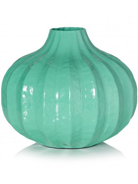 10 Best Vases The Independent