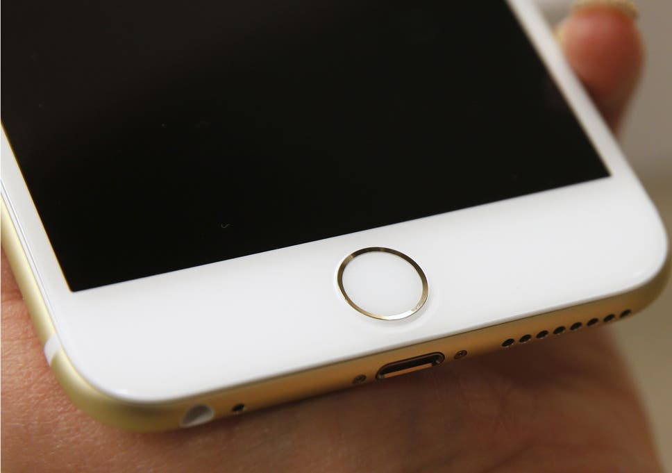 new product c2e5b 0f35f iPhone 7: Force Touch to be built in to Apple's next phone | The ...