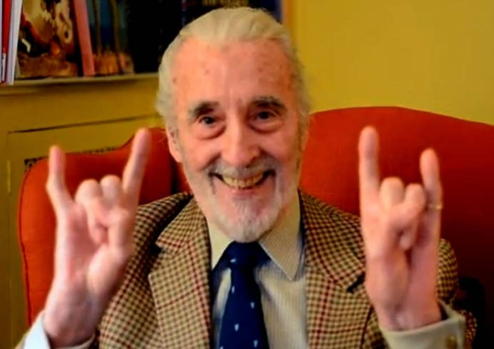 christopherlee3.jpg?width=736&height=490&fit=bounds&format=pjpg&auto=webp&quality=70