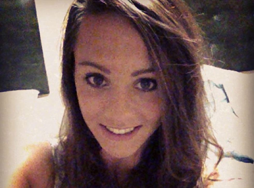 Eleanor Hawkins could be jailed for a maximum of three months
