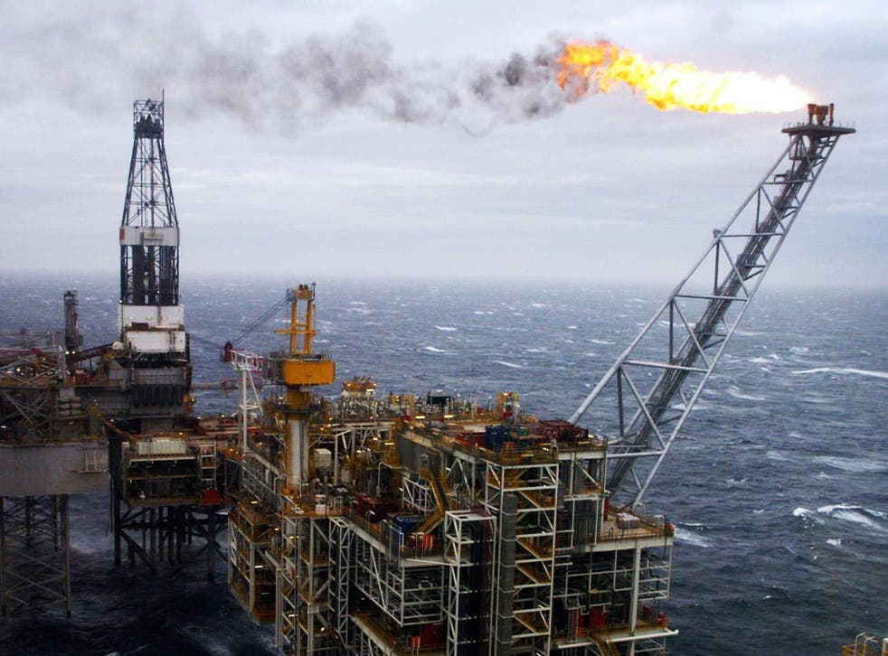 Goldman Sachs analysts have said cash costs of Brent could slip further, to $20 a barrel