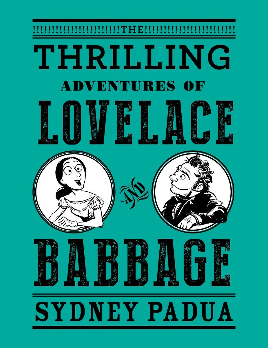 The best summer reads 90 books chosen by 40 literary luminaries the thrilling adventures of fandeluxe Image collections