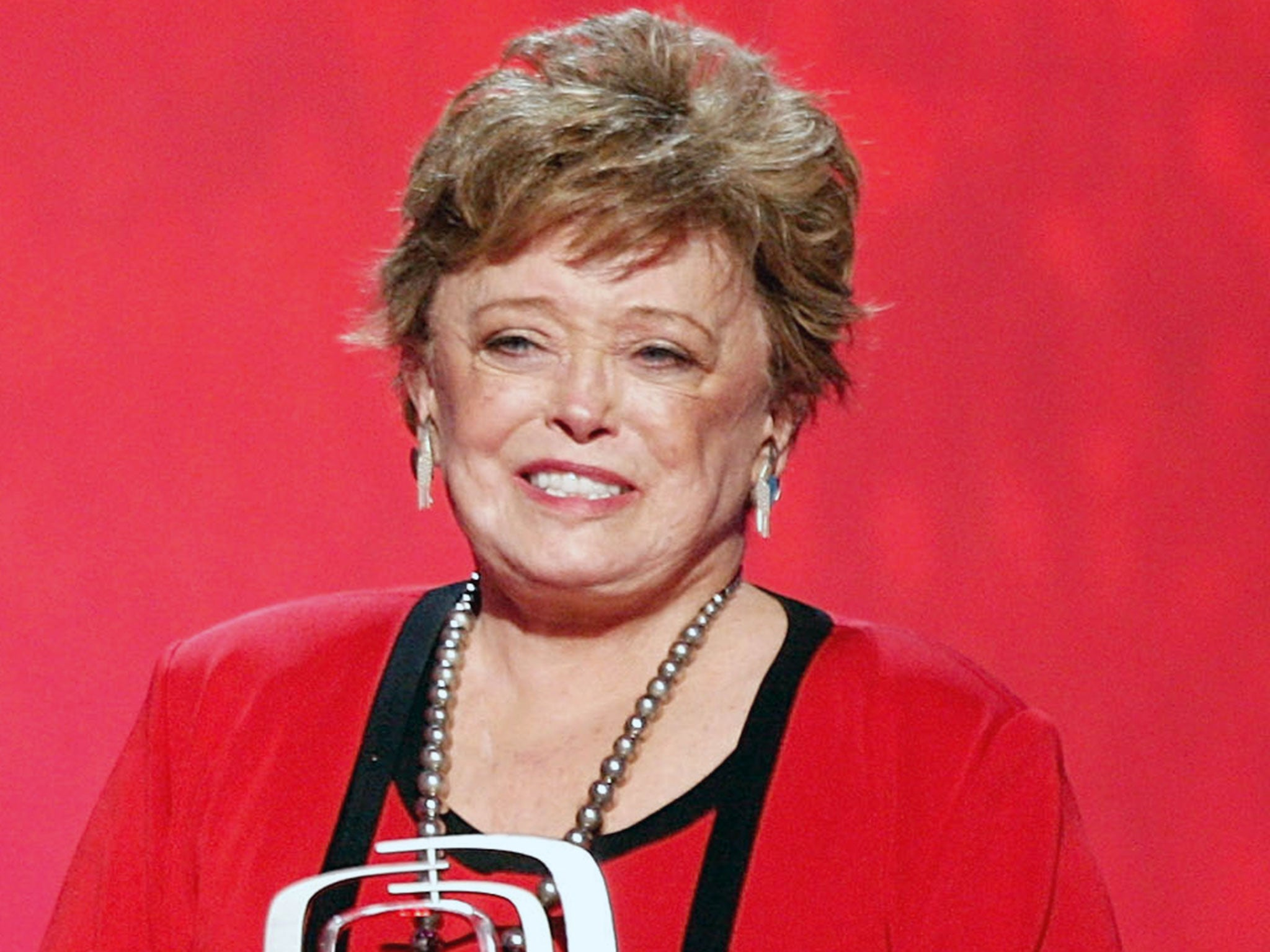 rue mcclanahan starship troopers