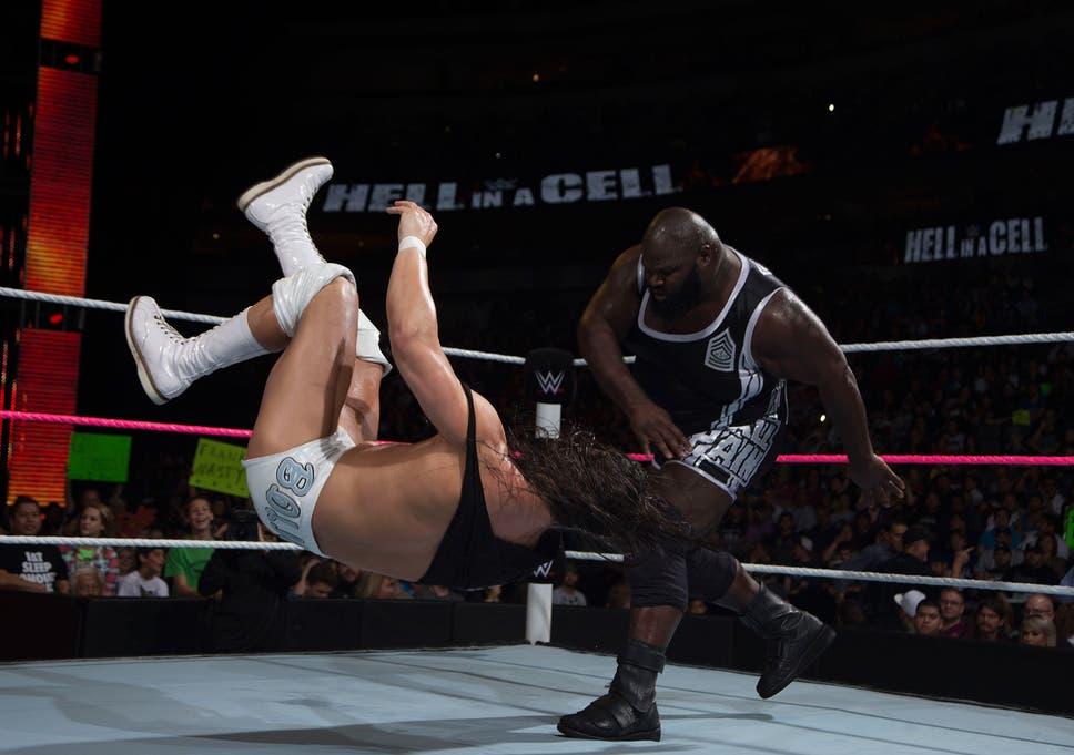 Gay Guys Wresting Dominates Shawn