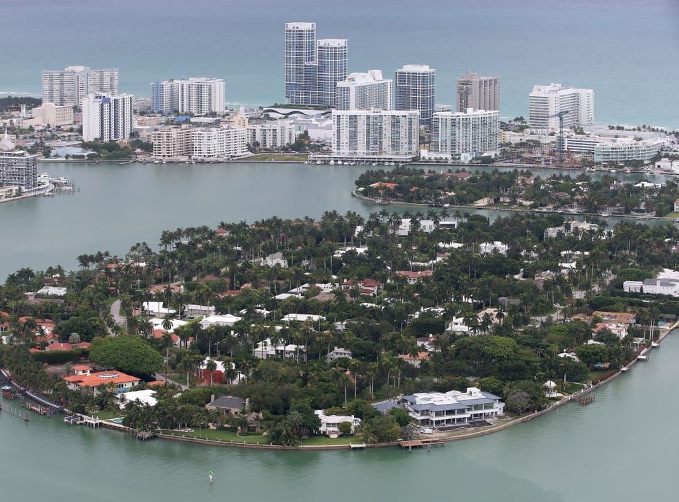 32 cases of Vibro vulnificuswere reported in Florida last year