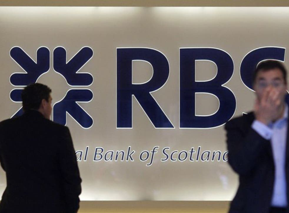 Labour admits that it should have regulated banking better