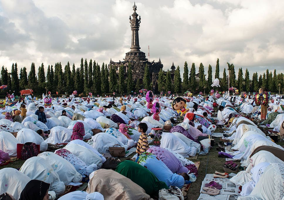 ramadan 2015 as holy month approaches debate emerges over how long
