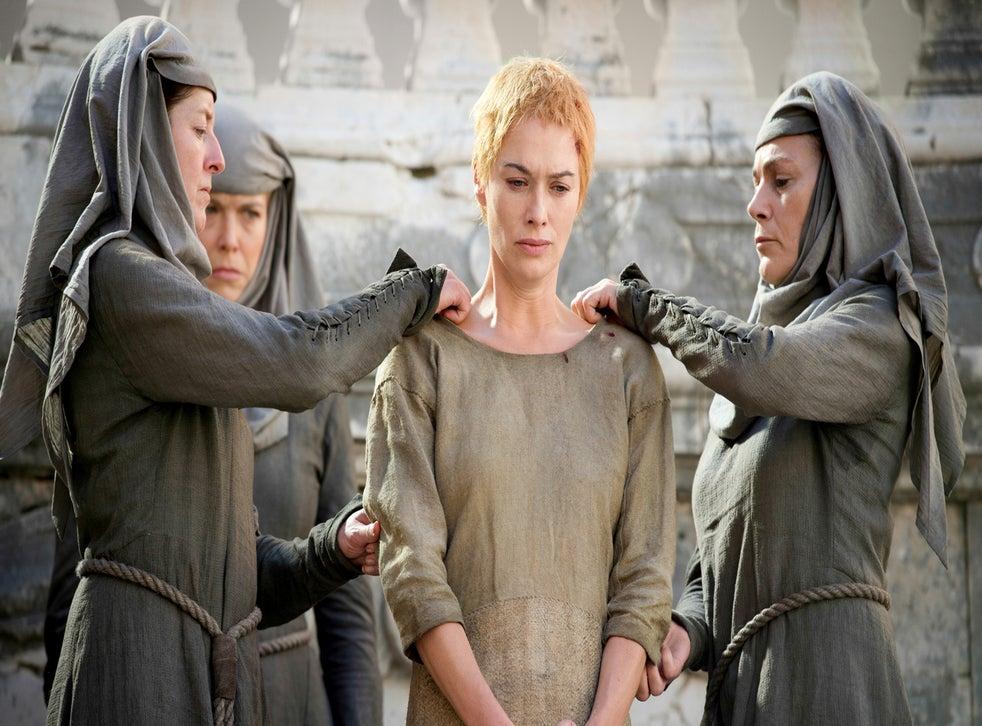Game of Thrones Season 5 Episode 8 Spoilers: Will Cersei