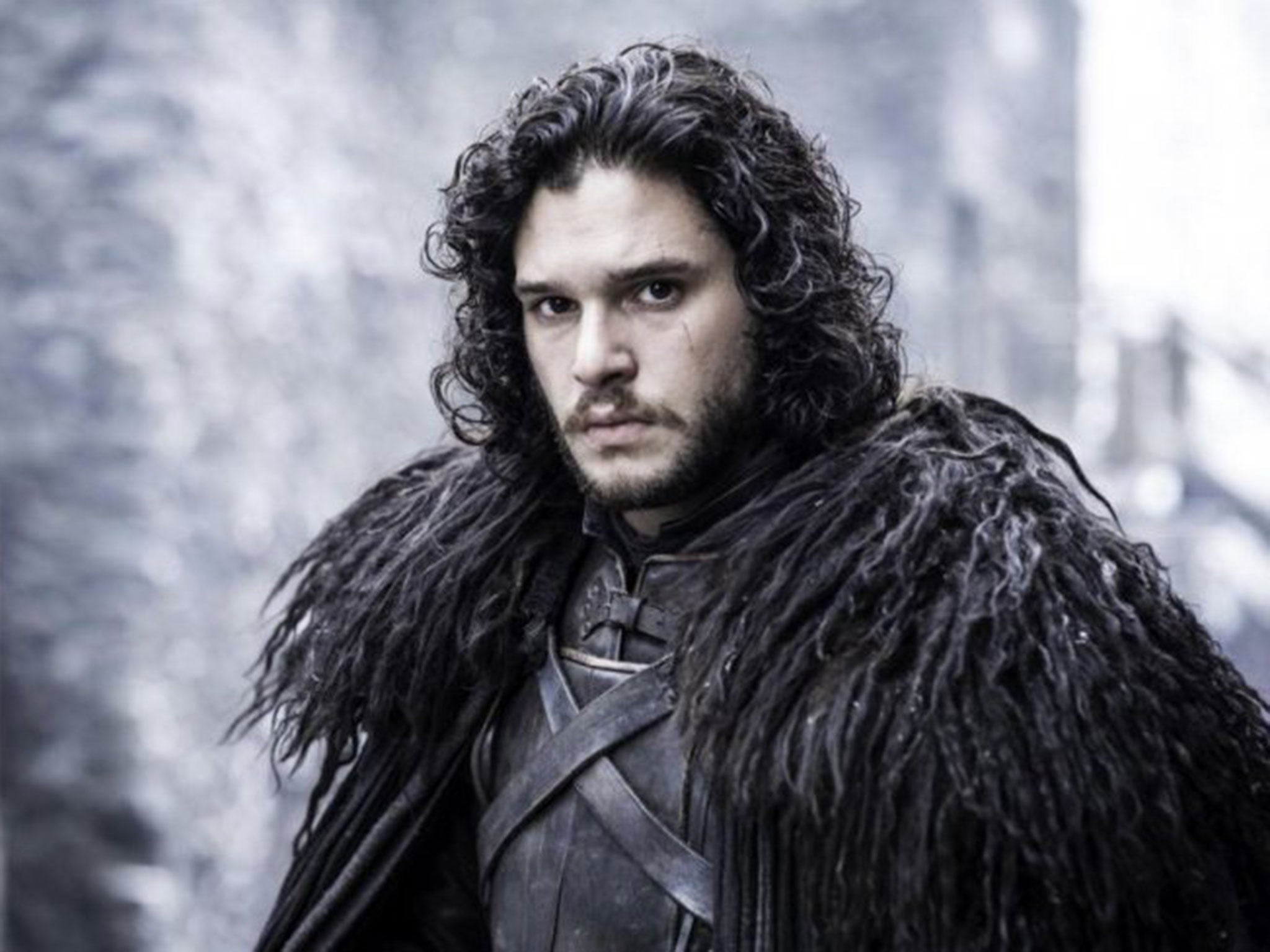 game of thrones season 6 jon snow seemingly confirmed dead by 5 script the independent