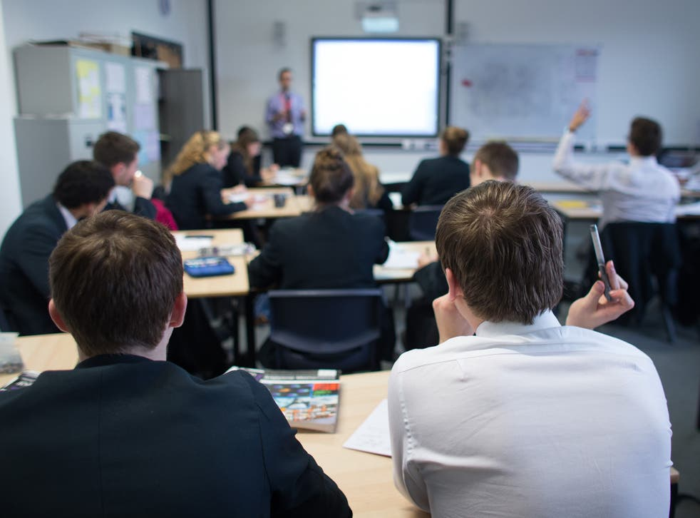 The education watchdog Ofsted is to launch a major crackdown on schools that spend thousands of pounds of public money attempting unfairly to boost their inspection results