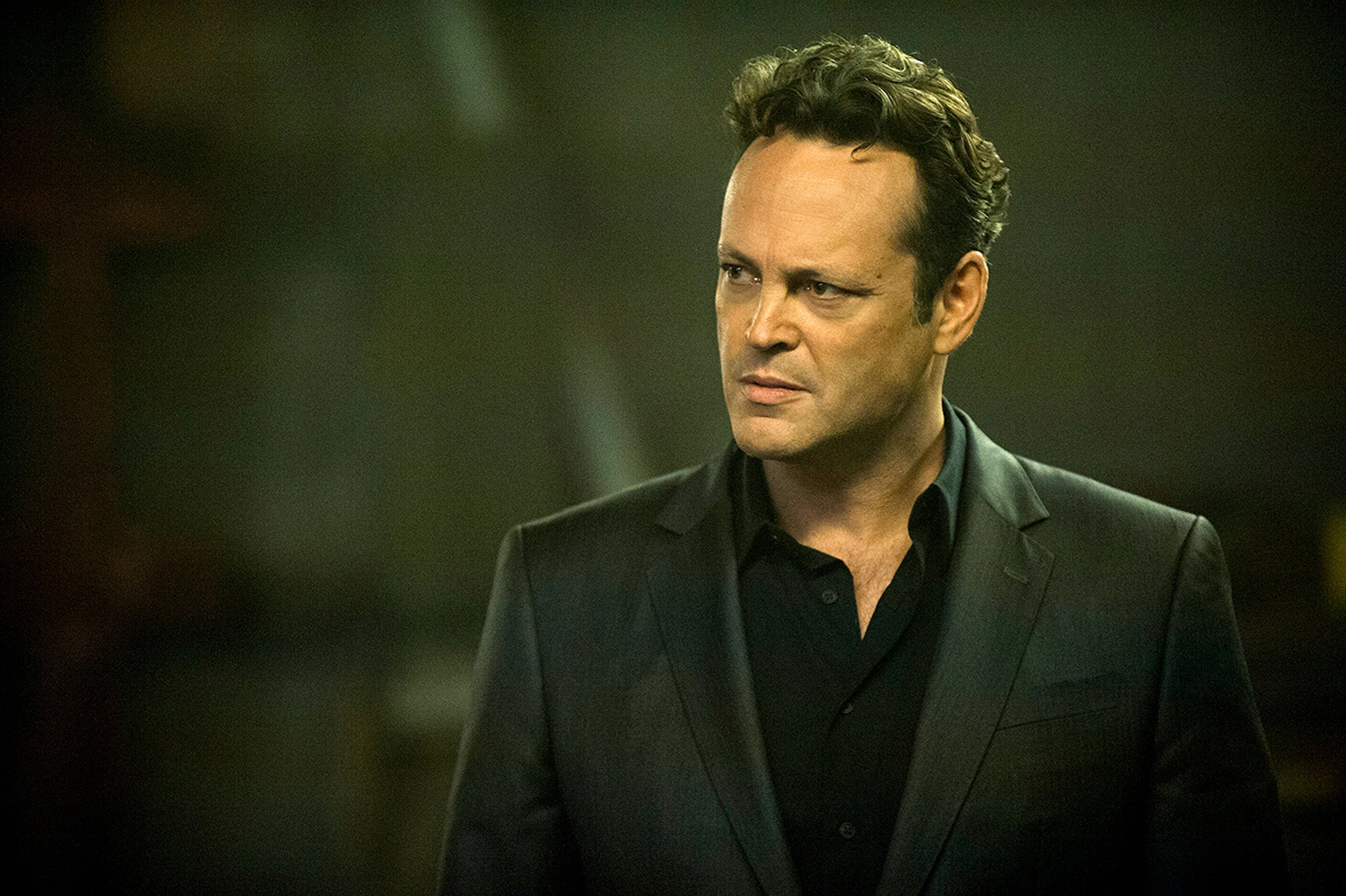 HBO reveals why True Detective season 2 sucked | The Independent