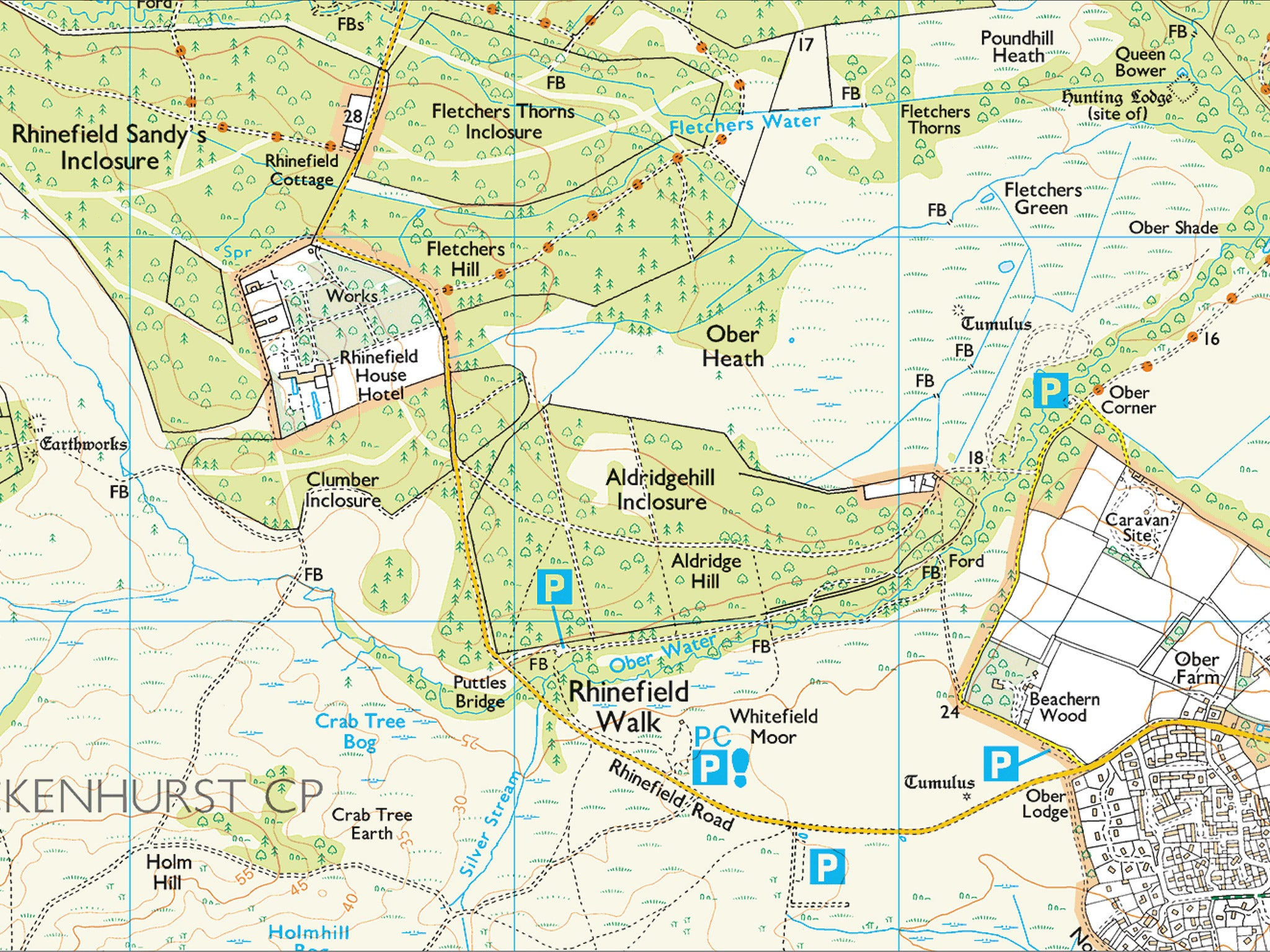 Ordnance survey joins the digital age with an app to take walkers ordnance survey joins the digital age with an app to take walkers from a z the independent biocorpaavc Choice Image