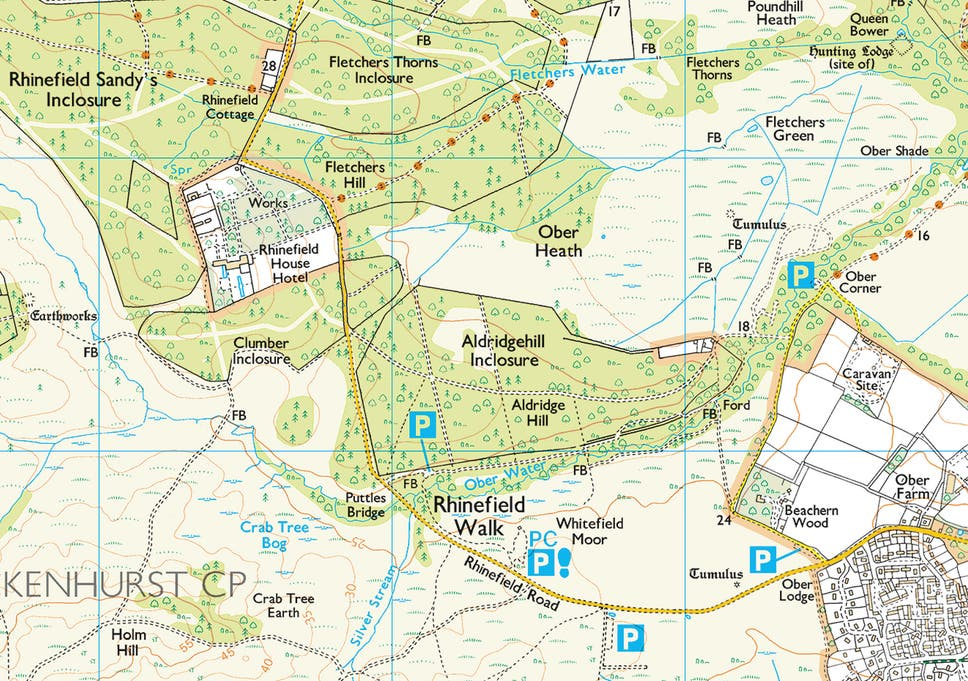 Ordnance Survey Maps Ordnance Survey joins the digital age with an app to take walkers  Ordnance Survey Maps