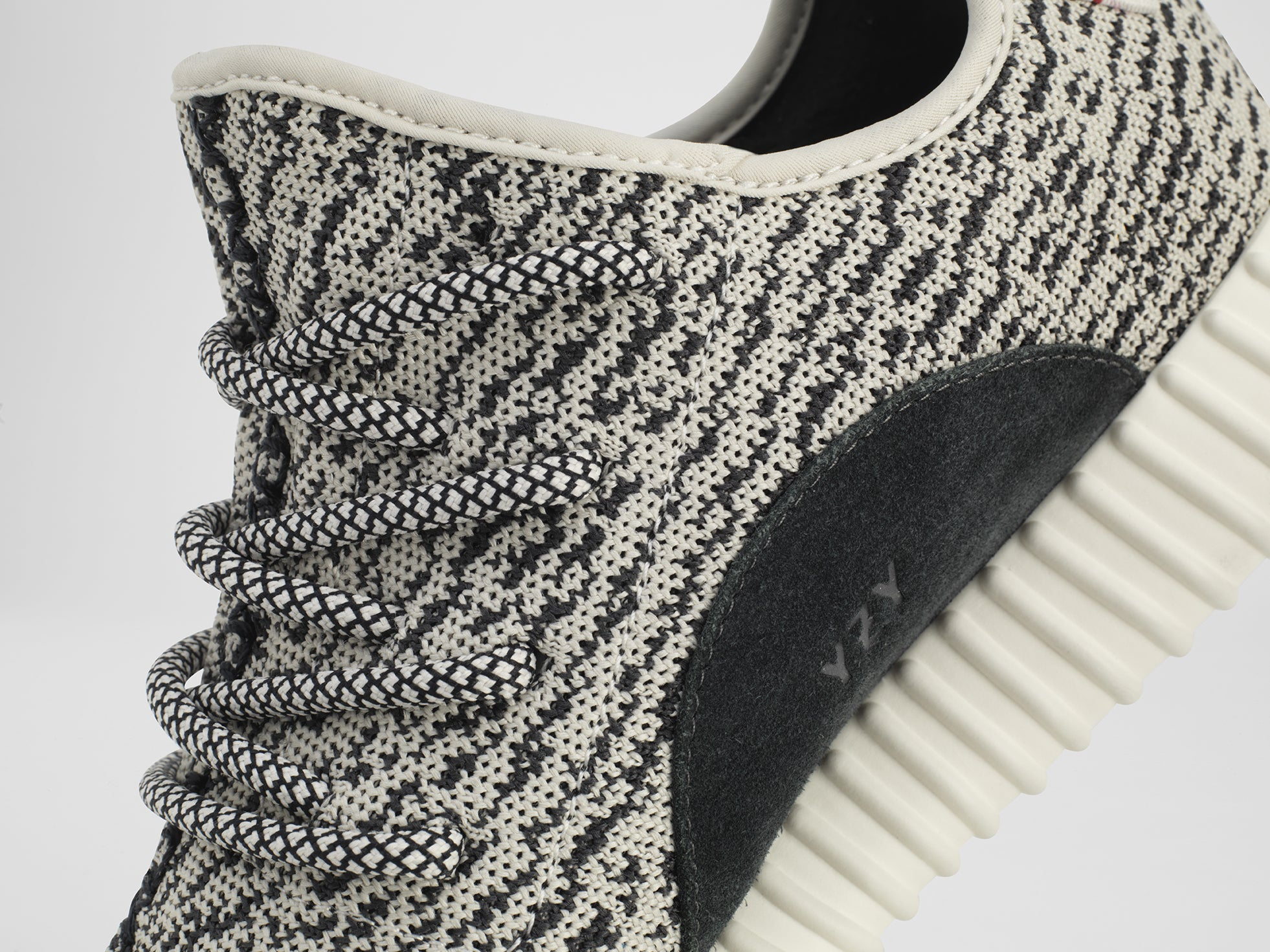 16a3282ec142d Kanye West s Yeezy Boost trainers  All you need to know ahead of the ...