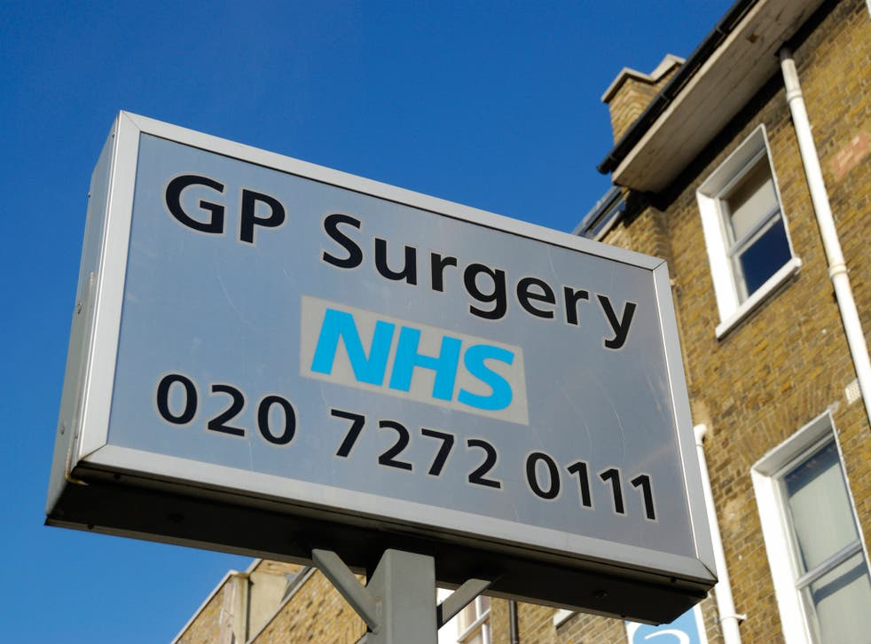 As part of plans to recruit 5,000 more GPs by 2020, the Government and NHS England will focus efforts on areas that have struggled to recruit new GPs