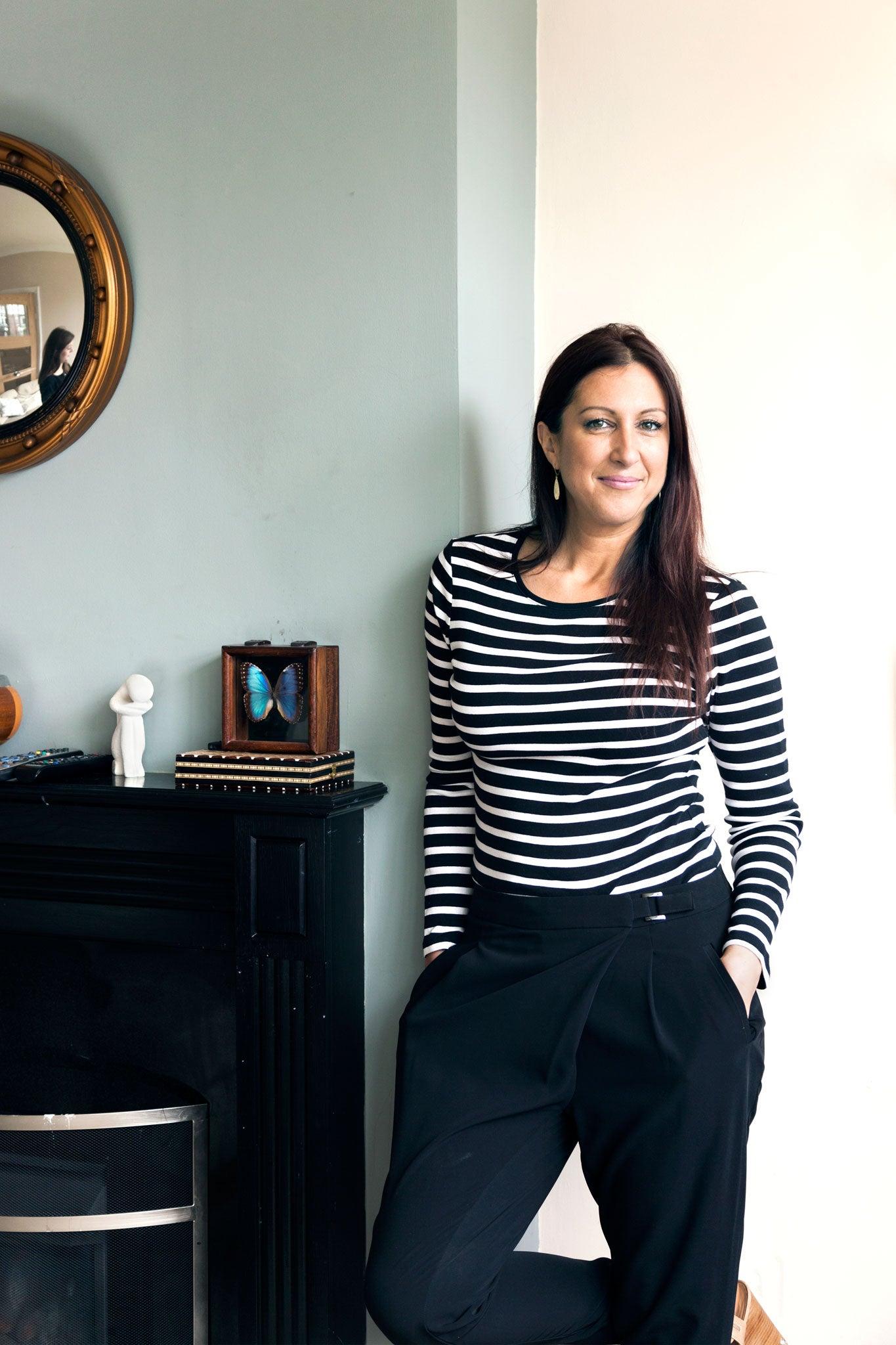 Samantha Janus (born 1972),Leah Purcell Adult pic Penelope Windust,Mallika Sherawat