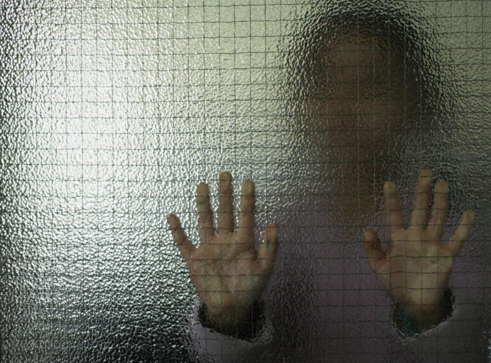 It's not just bruises: coercive and controlling behaviour is now a criminal offence
