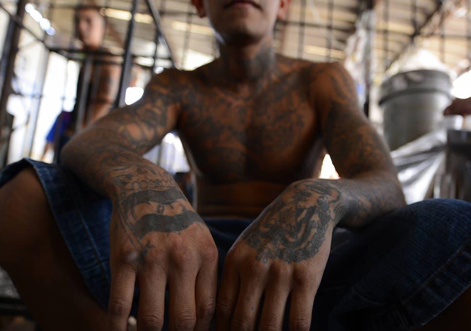 Milan struggles to cope as Latin American gang violence