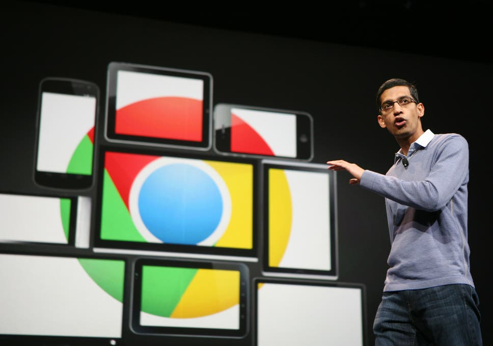 11 hidden Google Chrome features you didn't know existed