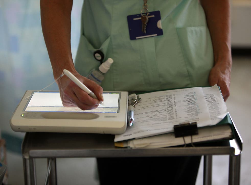 Most hospice workers oppose assisted suicide