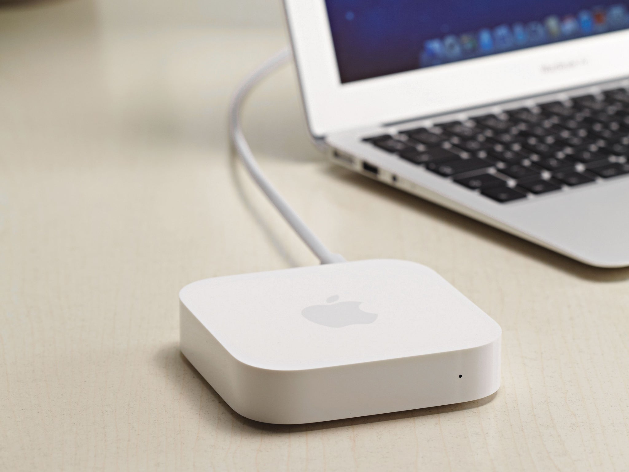 10 Best Home Routers The Independent