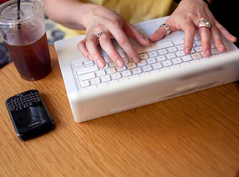 MyInternSwap allows parents to swap internships for £24 a year