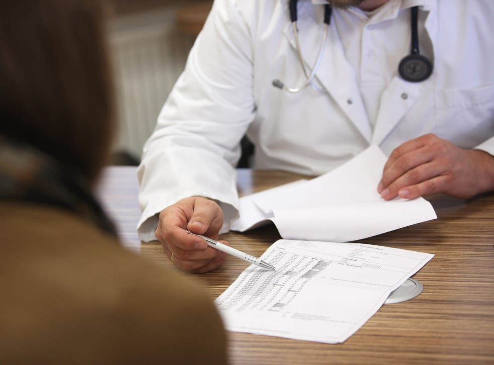 GP surgeries in England are refusing registry to asylum seekers and refugees despite their being eligible under NHS guidelines.