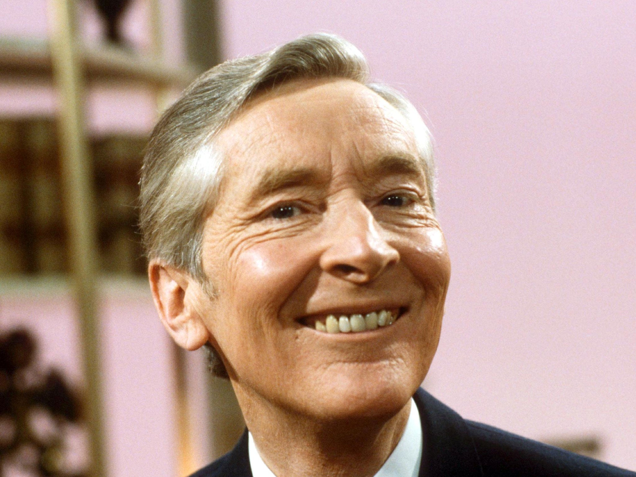 Kenneth Williams net worth salary