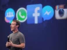 Facebook dice que evitará que las personas vean o compartan noticias en Australia