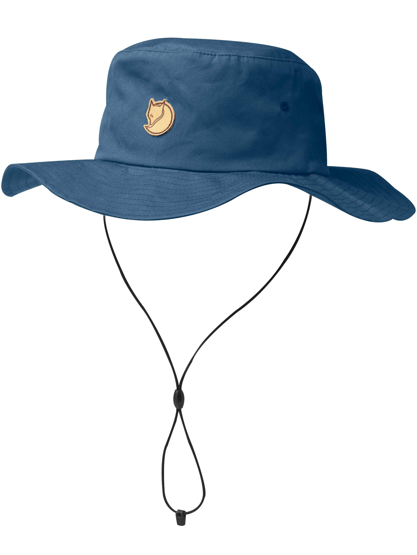 626ab755afa 12 best men s summer hats
