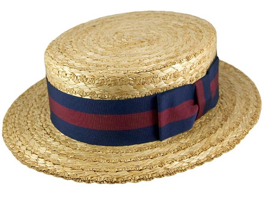 12 best men s summer hats  731b44b59f04