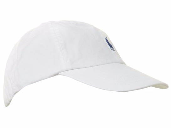 a63487521ffc6 12 best men s summer hats