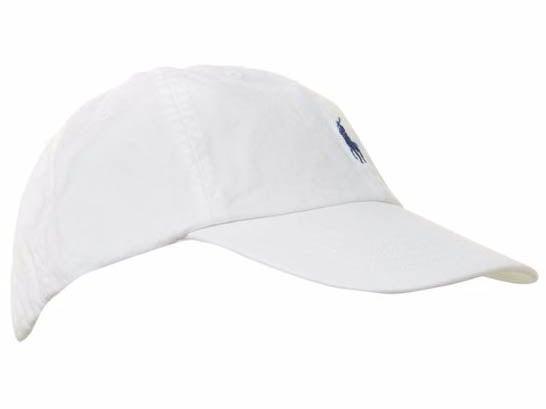 0ad94768fe3 12 best men s summer hats