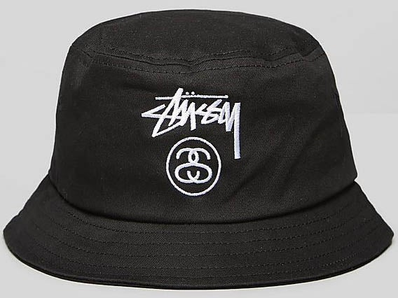 fe3fb8a657a The bucket hat has a rich history (seriously