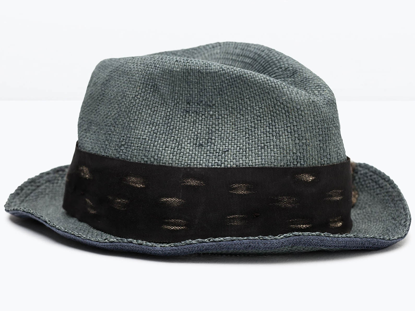 12 best men s summer hats  b93a590d302f
