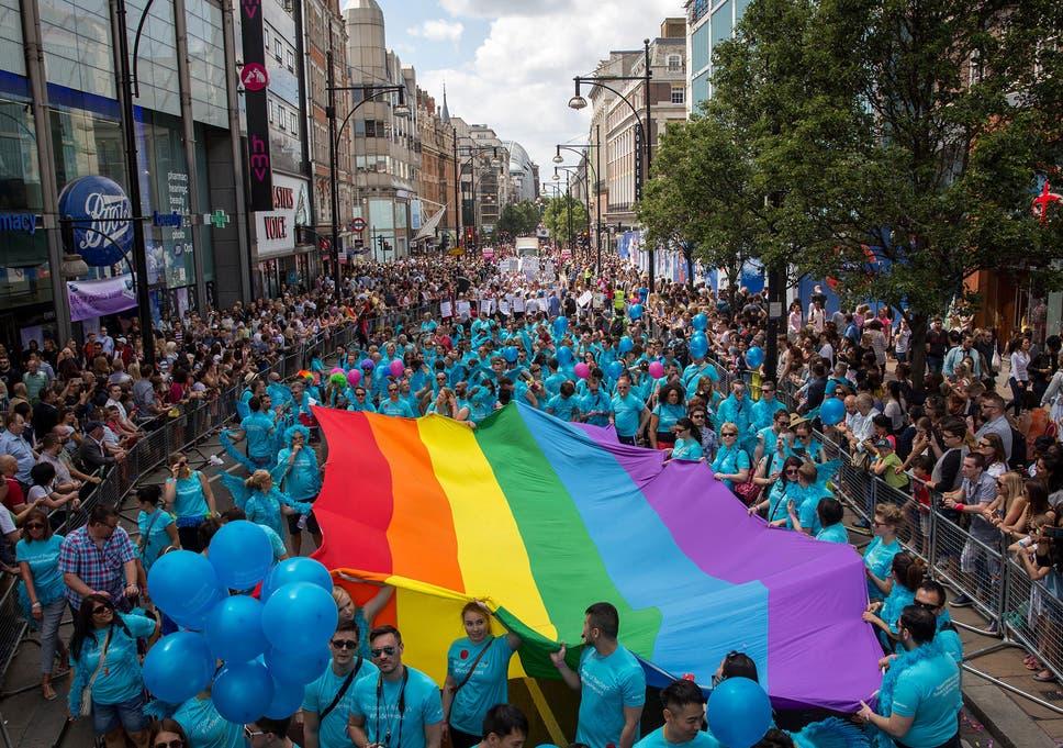 Gay computer sex london ontario