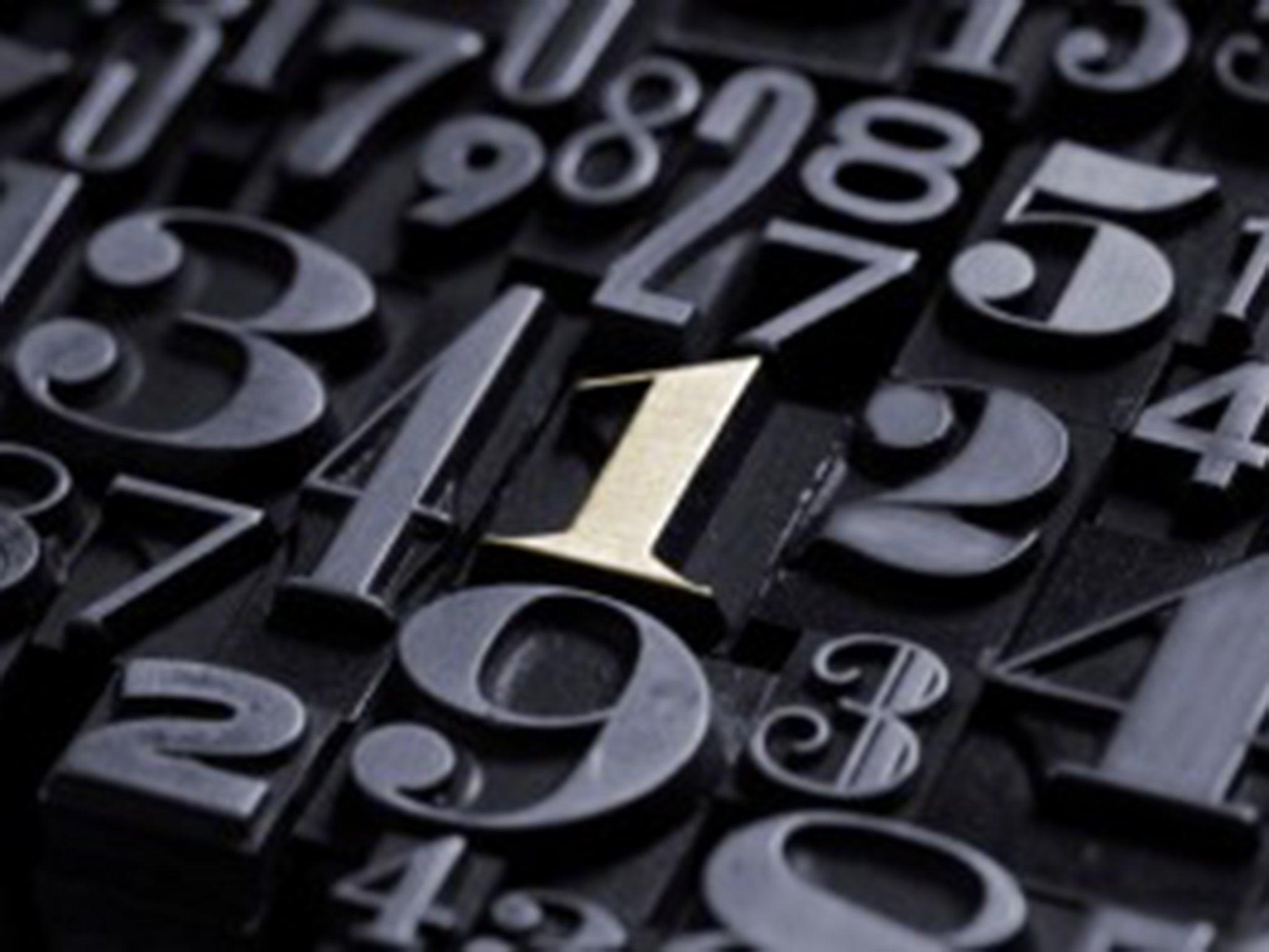 1711 numerology joanne image 1
