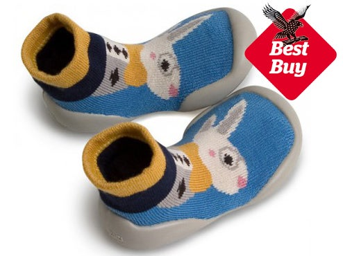 7 Best Slipper Socks For Toddlers The Independent