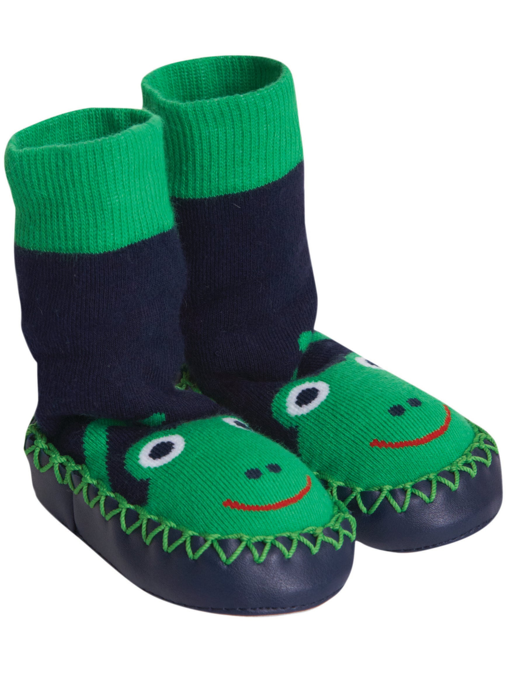 7 best slipper socks for toddlers | The Independent
