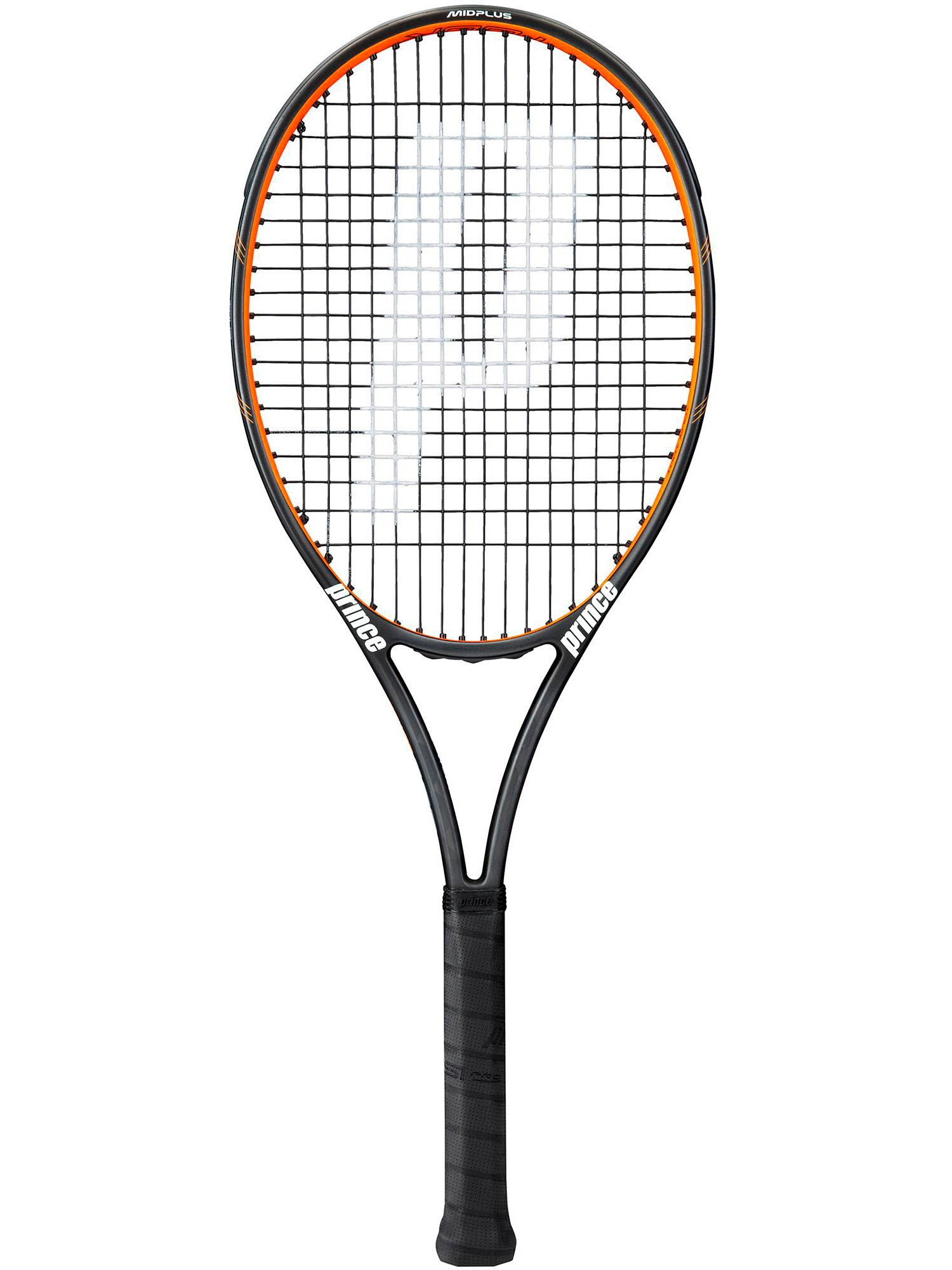 Wimbledon 2015  12 best tennis rackets for beginners  a32986c8656e4
